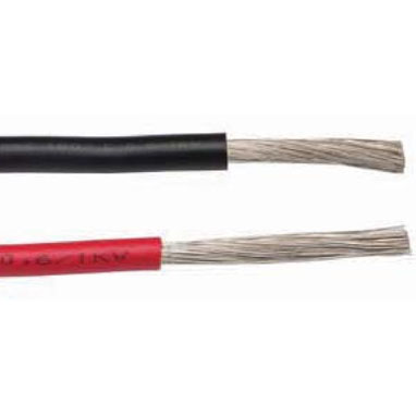 aea79c0b8d0b High Temperature - Single Core - Cable Distribution Services