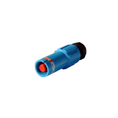 120mm-Line-Source-Connector