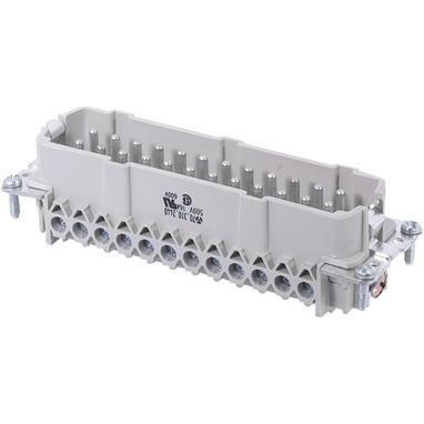 3_Connectors_Plug&socket Inserts _1