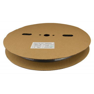 4_Energy ACC_Protection_HSTW Spool
