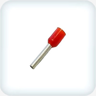 4_Energy ACC_Term_Single Ferrule