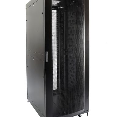 COMMSACC_DATA_RACK_FULL