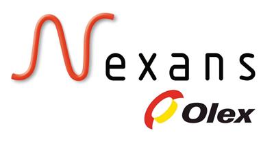Nexans Olex