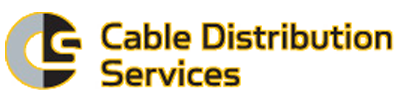 Cable Distribution Services